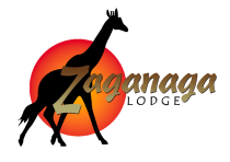Zaganaga Kruger Lodge Marloth Park